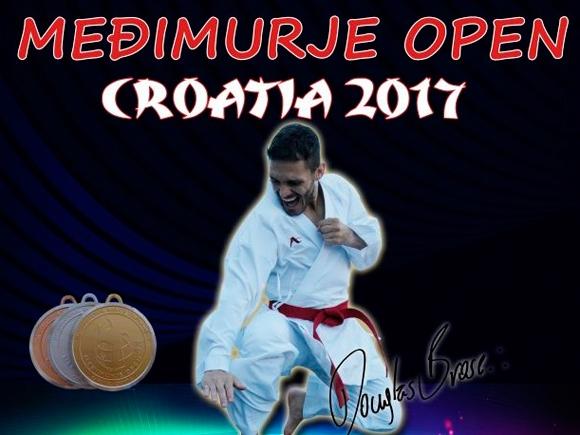 Международный турнир «Открытое Меджмурье»