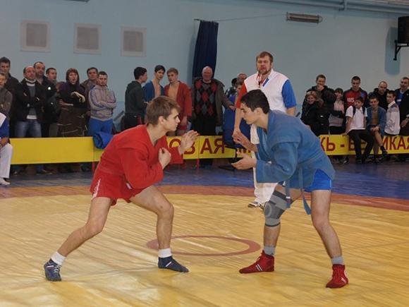 Спортивное самбо тренировки Кантемировская