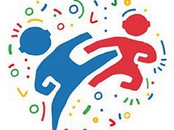 05-08.10.2017 г. В Венгрии 8-й Чемпионат Европы среди кадетов (2003-2005 гг ...