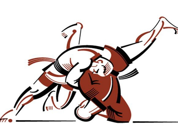 28 октября - Праздник дзюдоистов «День дзюдо»