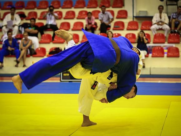 Международный турнир дзюдо - юноши 2003-4, 2005-6. 2007-8